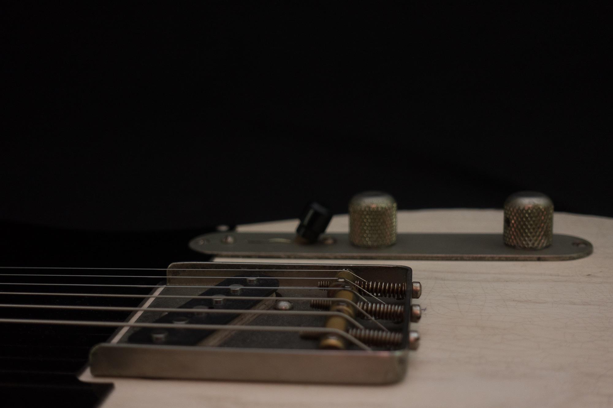 SonoTone Premium Strings