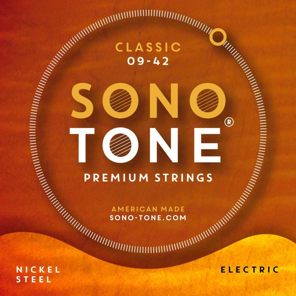 SonoTone Classic 09-42