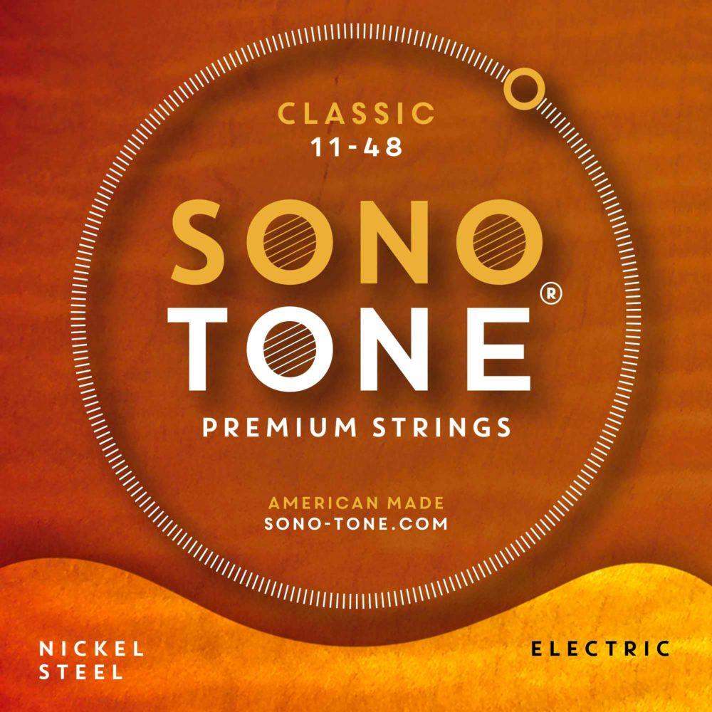 SonoTone Classic 11-48