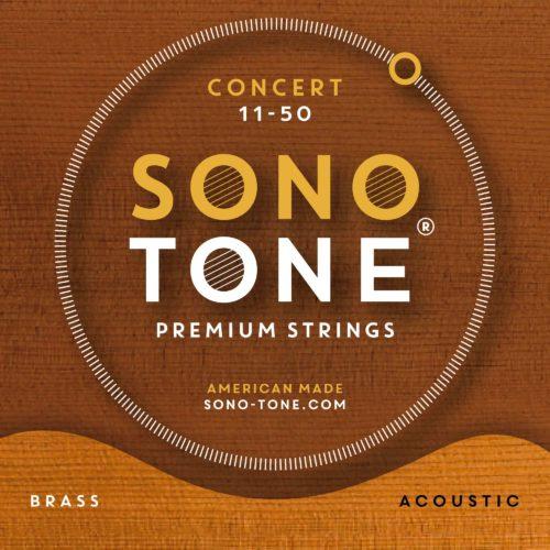 SonoTone Concert