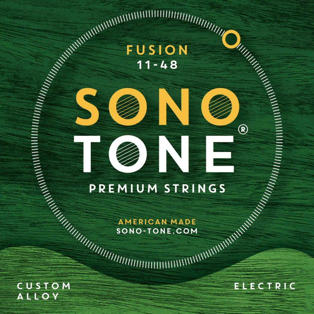 SonoTone Fusion 11-48