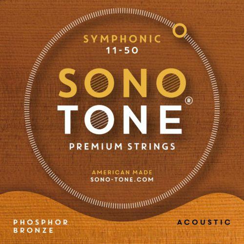 SonoTone Symphonic