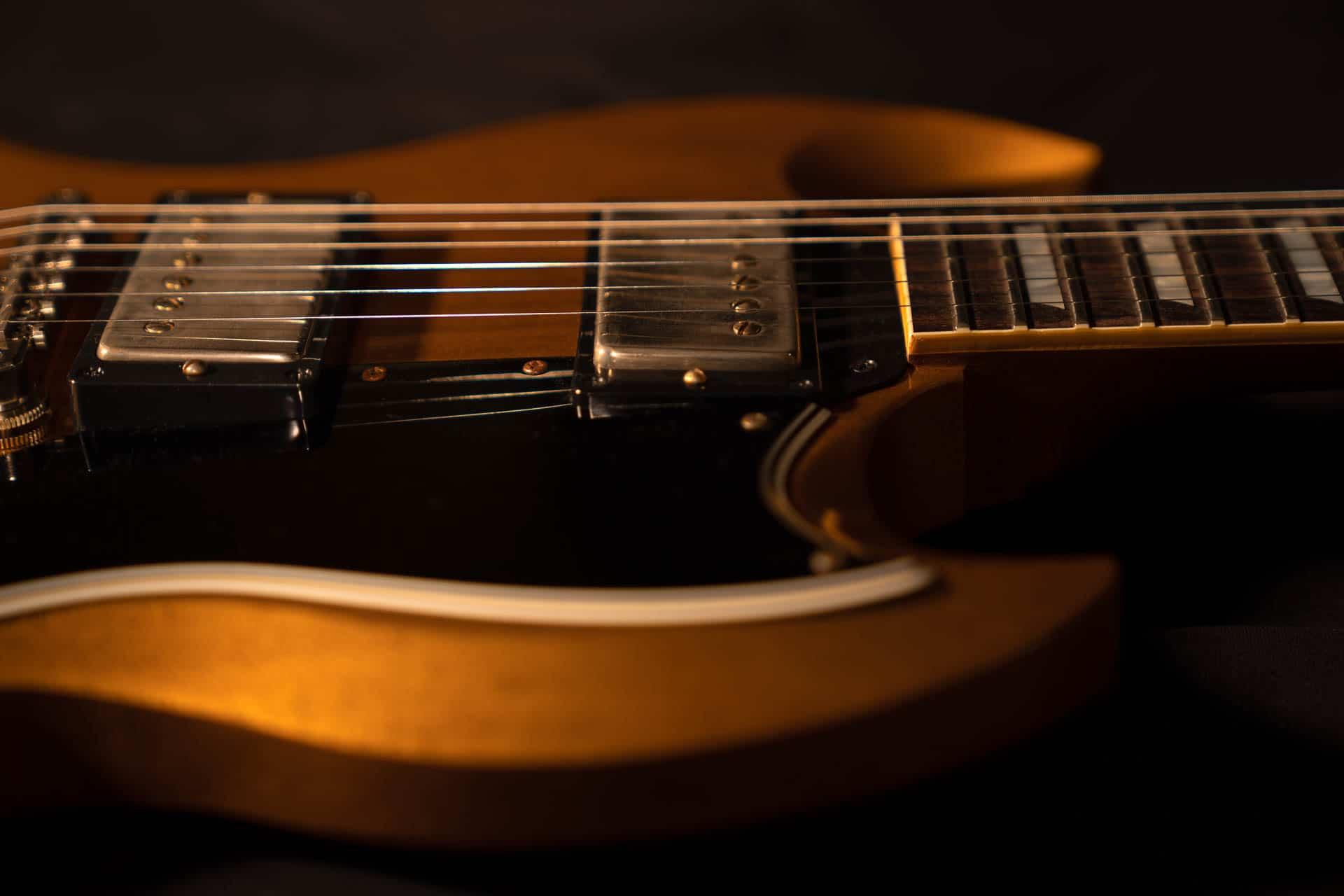 SonoTone | Gibson STSG