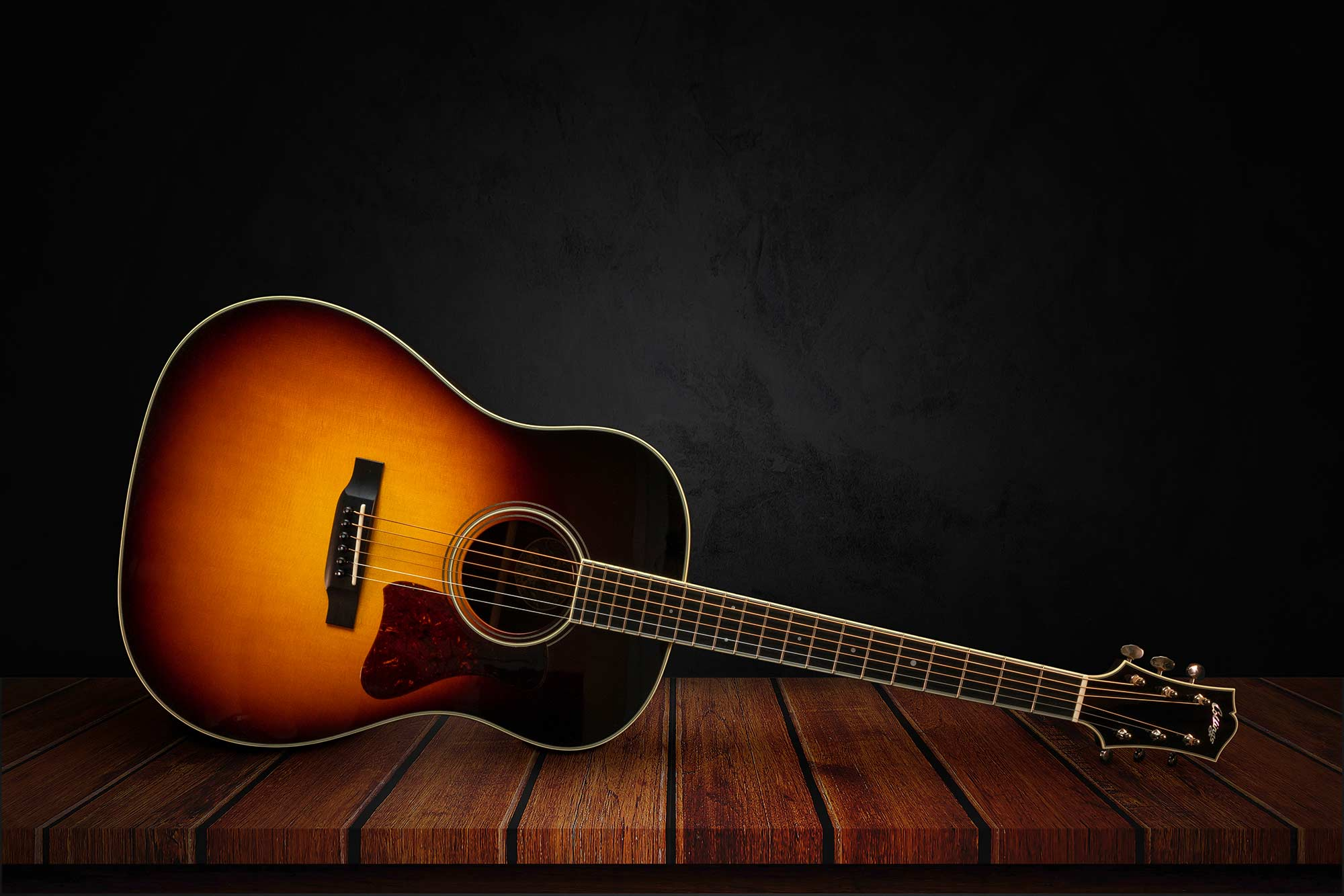 SonoTone | Acoustic